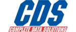 Complete Data Solutions